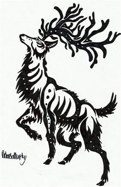 buck tribal tattoos www pixshark 17 best images about ideas on borneo