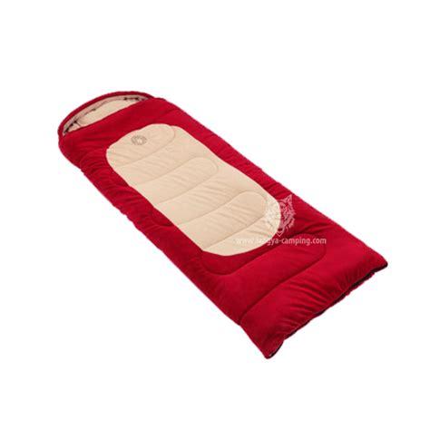 Sleeping Bag Polar Murah Limited Sleeping Bag Archives Huangshan Langya Cing Products