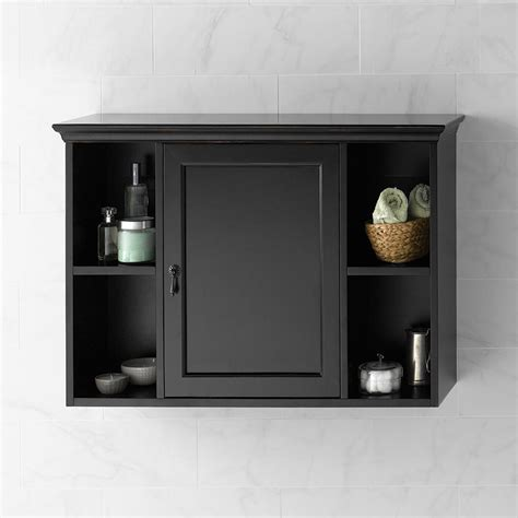bathroom wall cabinet ideas splendid bathroom bathroom wall cabinet cherry decorating
