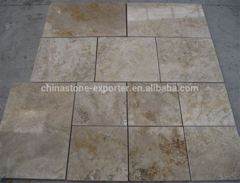 travertine price 28 images travertine tiles