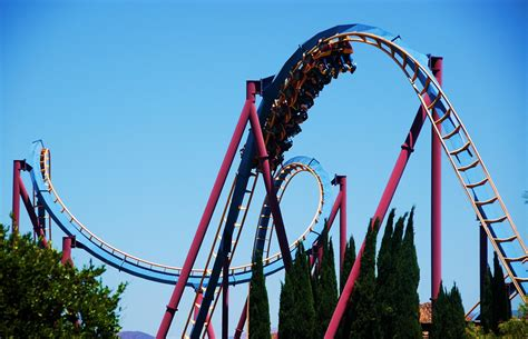 theme park quiz quiz time can you name these 5 theme parks cheeky trip