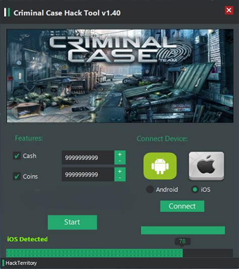 android hack tools criminal android ios hack tool new 2015