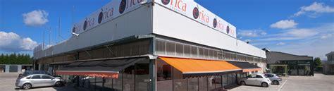 negozi arredamento casa roma negozi arredamento roma