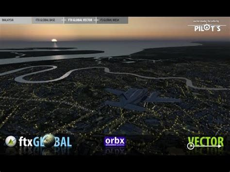 uninstalling ftx vector fsx p3d how to download ftx global vector for free mega