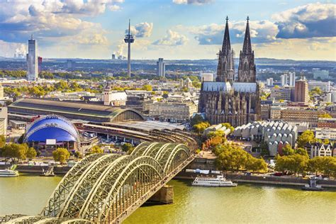 cheap flights to cologne budgetair co uk