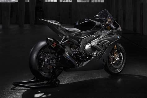 Motorrad Carbon Felgen by Bmw Hp4 Race 2017 Carbon Supersportler Geht In Serie