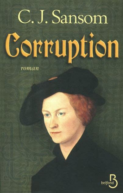 Image result for Barnes & Noble nook