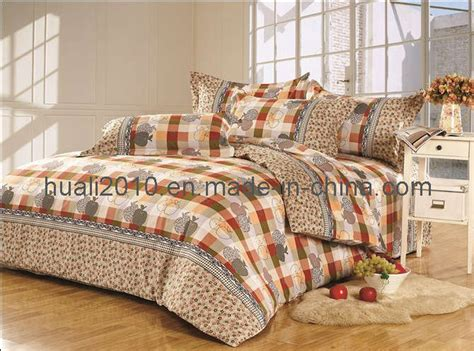 twin bedding sets for adults har021 china twin bedding
