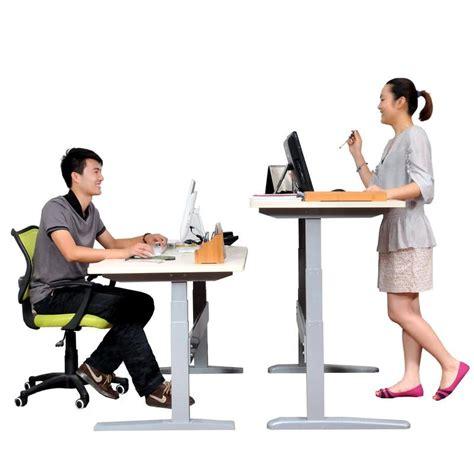 Height Adjustable Desk Assignment Help Assignment Help Cheap Height Adjustable Desk