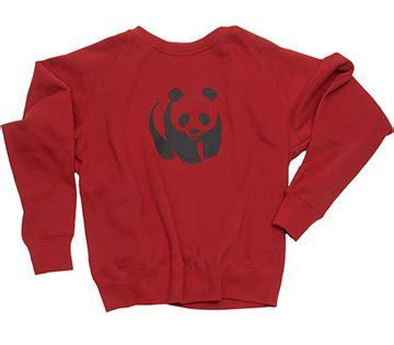 Hoodiesweatshirt Enjoi Panda wwf hoodie sweatshirt apparel and more from world
