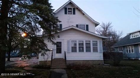 houses for sale austin mn austin minnesota reo homes foreclosures in austin minnesota search for reo