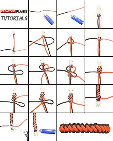 printable paracord instructions 1212 best images about diy paracord on pinterest