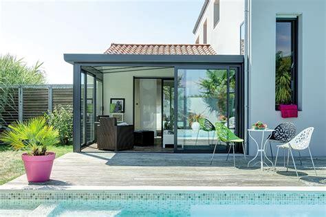 veranda 30m2 v 201 randa rideau