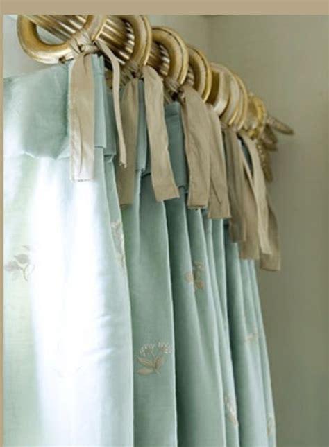 cute curtain ideas cute curtain idea general home decor pinterest ideas
