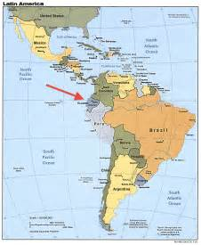 map of ecuador south america everything you need to about ecuador ecuatimes