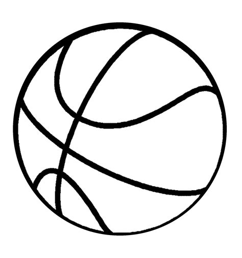 free basketball coloring pages coloring home basketball coloring pages for adults coloring home