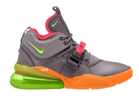Jual Nike Air 270 nike air 270 colorways sneaker bar detroit