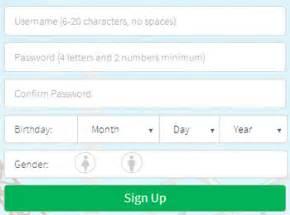 Roblox login sign in gameonlineflash com