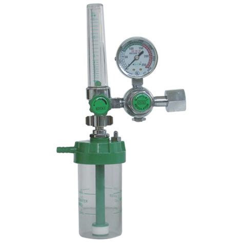 Regulator Oksigenregulator Oksigen Regulator 02 oxygen regulator oxygen regulator products oxygen regulator suppliers