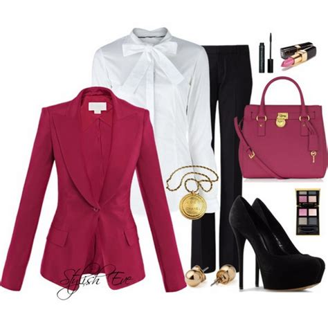 how do you order from stylish eve 10 outfits you can rock to church anna s essentials