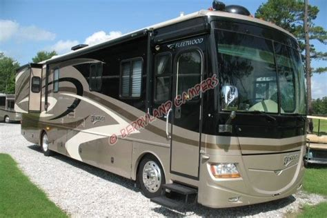 Rv For Sale by Best Rv For Sale Photos 2017 Blue Maize
