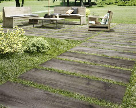 piastrelle esterni pavimenti per esterni piastrelle gres porcellanato