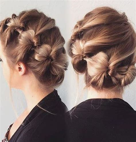 hair up short hairstyles 60 updos for short hair your creative short hair inspiration