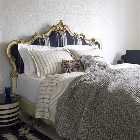 romantic headboard headboard love trendey