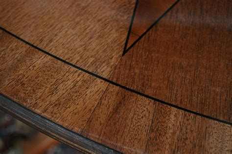 dining table perimeter leaves dining table dining table perimeter leaves