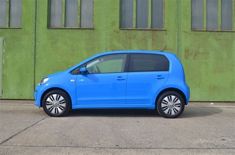 volkswagen smallest car volkswagen e up driving vw s smallest electric car