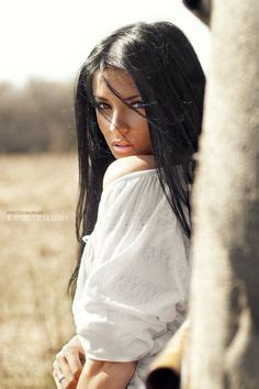 dark haired woman in cadilac commercial 1000 images about long beautiful hair on pinterest