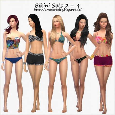 swimsuit sims 4 updates best ts4 cc downloads page 4 of 6 swimwear 187 sims 4 updates 187 best ts4 cc downloads 187 page