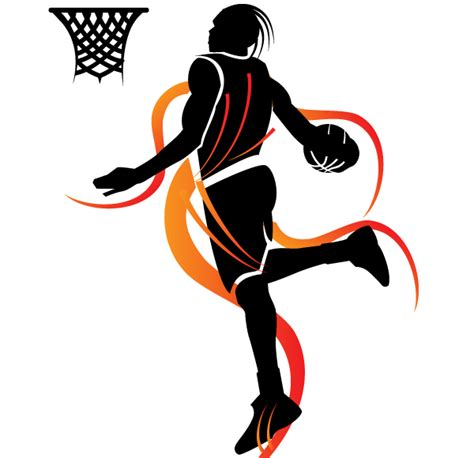 basketball clipart free free free basketball graphics free clip