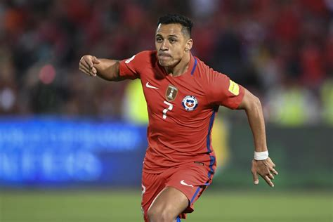 alexis sanchez education arsenal news alexis sanchez leaves contract talks to