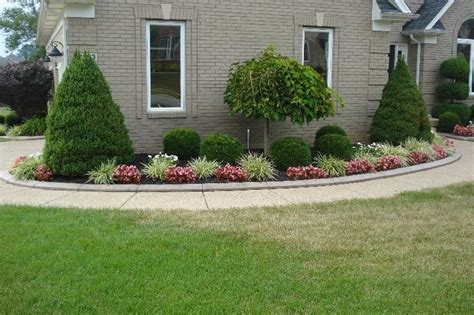 side of house landscaping ideas 17 best images about gardening and landscaping on