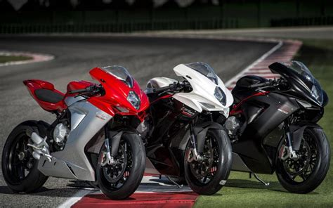mv agusta     review mcn
