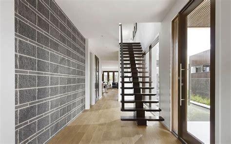 metricon entry maison classique bordeaux show 1000 images about entry inspiration on pinterest