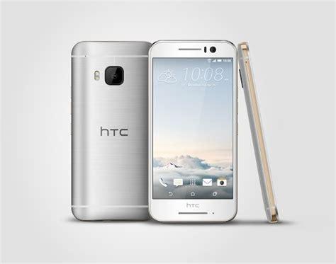 harga htc one s9 dan spesifikasi smartphone marshmallow