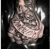 Tattoo Lettering Chicano  Best Ideas Gallery