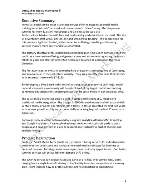 Utility Worker Cover Letter by General Utility Worker Cover Letter