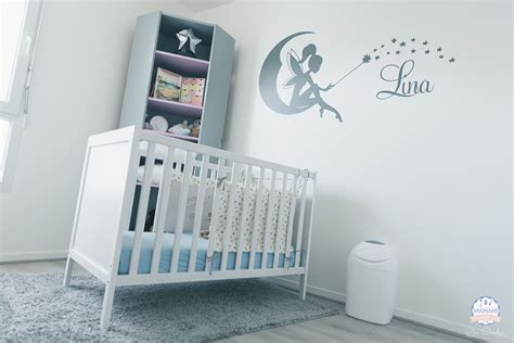 ikea chambre de bebe d 233 co chambre bebe garcon ikea