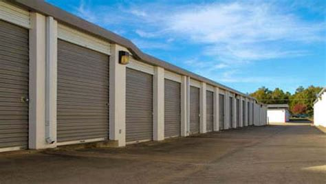 boat supplies jackson ms flowood self storage storagemax lakeland in flowood ms