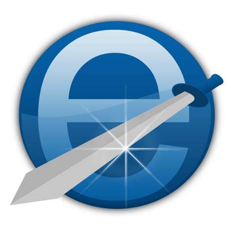 e sword descargar gratis share knownledge