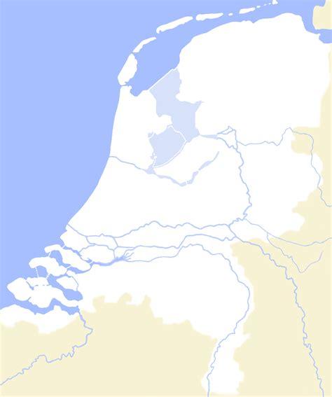 Search Nederland Kaart Nederland Blanco Rogerlangfordart