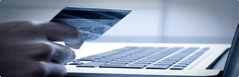 kreditkarte mit geld drauf ohne schufa konto kreditkarte in 24h finagator