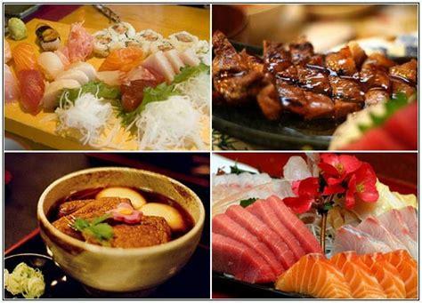 cocina japonesa los b 225 sicos de la cocina japonesa