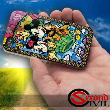 Minnie And Mickey Mouse Christmast C0191 Samsung Galaxy J7 Pro 2017 Ca best mickey mouse for galaxy s4 products on wanelo