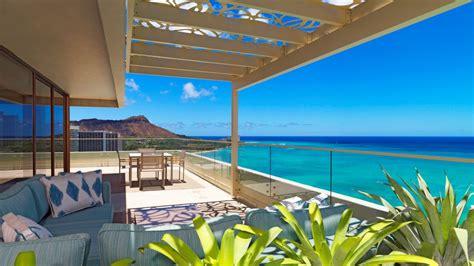 starwood suites moana surfrider a westin resort spa