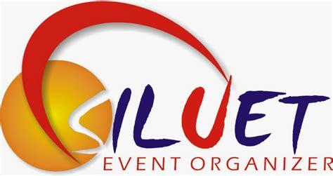 desain logo gambar online desain logo gambar logo