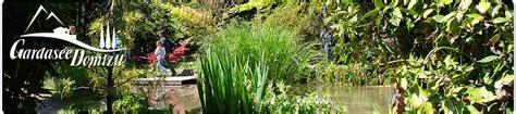 botanischer garten am gardasee park andre heller botanischer garten andre heller gardone riviera